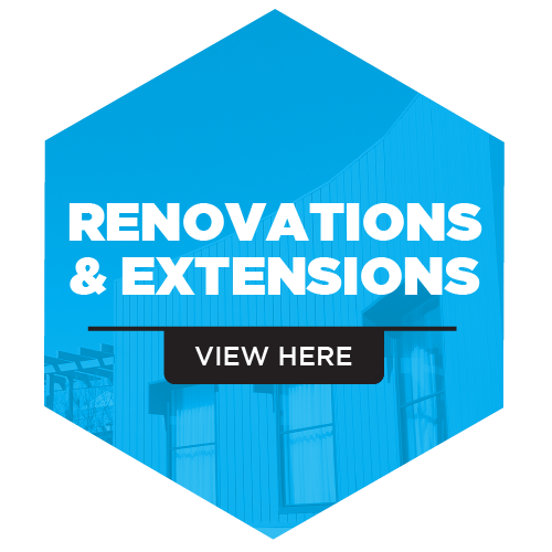 Renevation & Extensions button-01