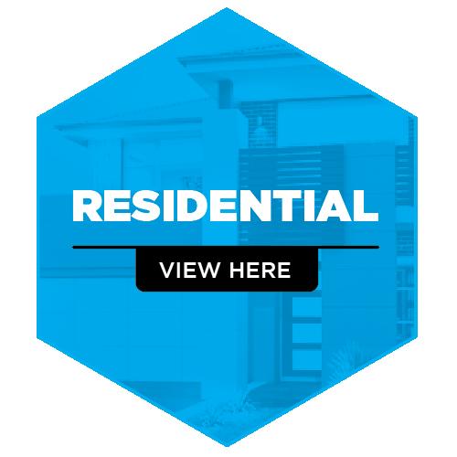 Residential-01