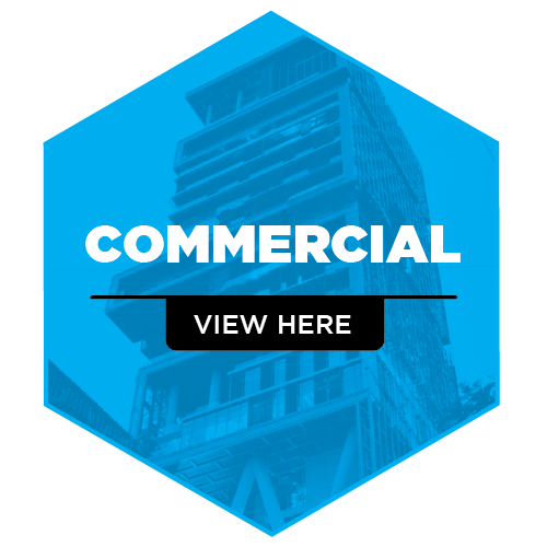 Commercial-01