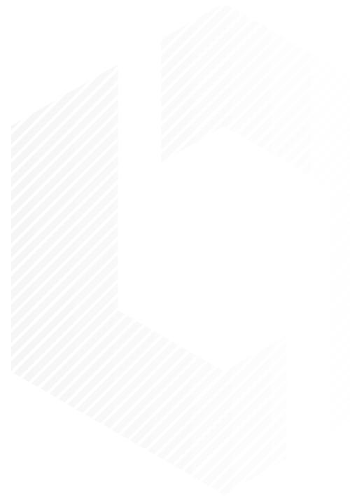 Logo Line-01